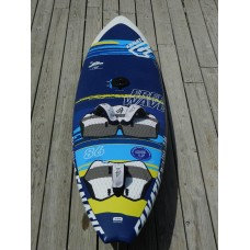 USED 2015 76L Fanatic Freewave FWS