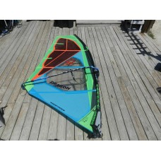 USED 2018 S2 Maui Dragon 4.6