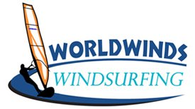 Worldwinds Windsurfing, Inc.